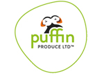 Puffin Produce