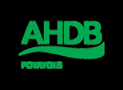 AHDB Potatoes